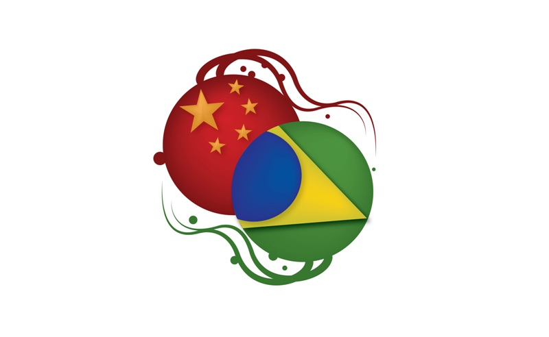 Brazil, China have energy options: Expert