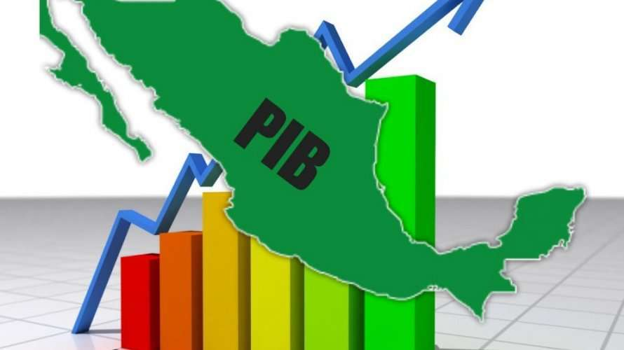 previa do pib do banco central indica queda de 0,47% em abril