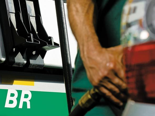 Higher Brazilian Ethanol Prices Stalls Domestic Demand In November